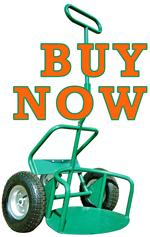 Buy Potwheelz Plant Dolly