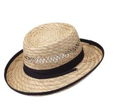 goldcoast-gambler-blacktrim-hat