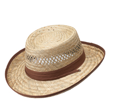 goldcoast-gambler-browntrim-hat