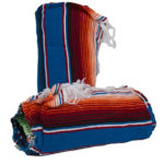 Goldcoast Hats Serape Blankets