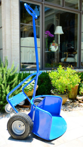 Potwheelz landscape hand truck frequently asked questions