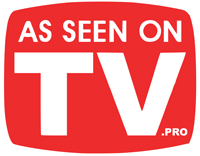 Potwheelz Garden Dolly is Featured on As Seen on TV Pro!