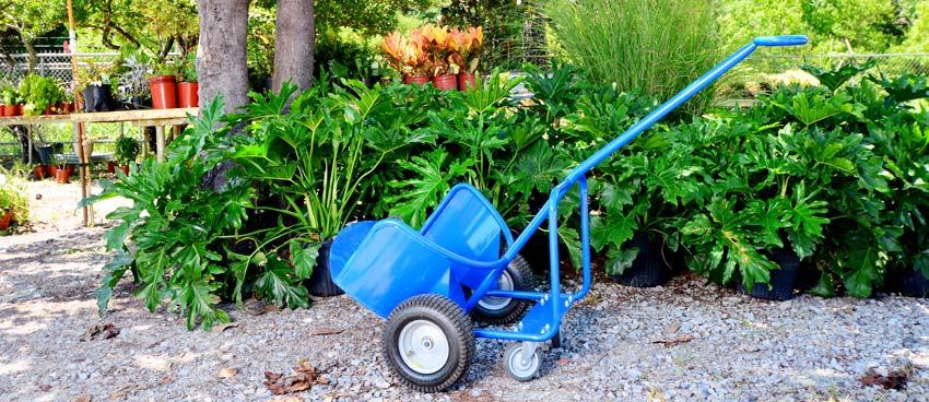 Garden Pot Mover Garden Ftempo