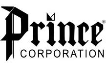 http://www.prince-corp.com/