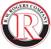R.W. Rogers Company