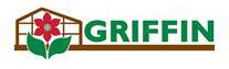http://www.griffins.com/
