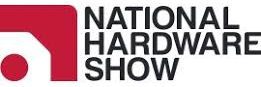National Hardware Show - May 7-9, 2019 at Las Vegas Convention Center. Come visit us at Booth #11963!